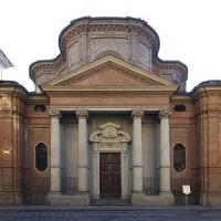 chiesa_santa_pelagia_torino