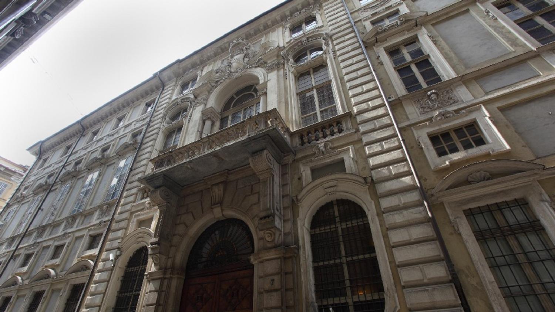 palazzo barolo-1