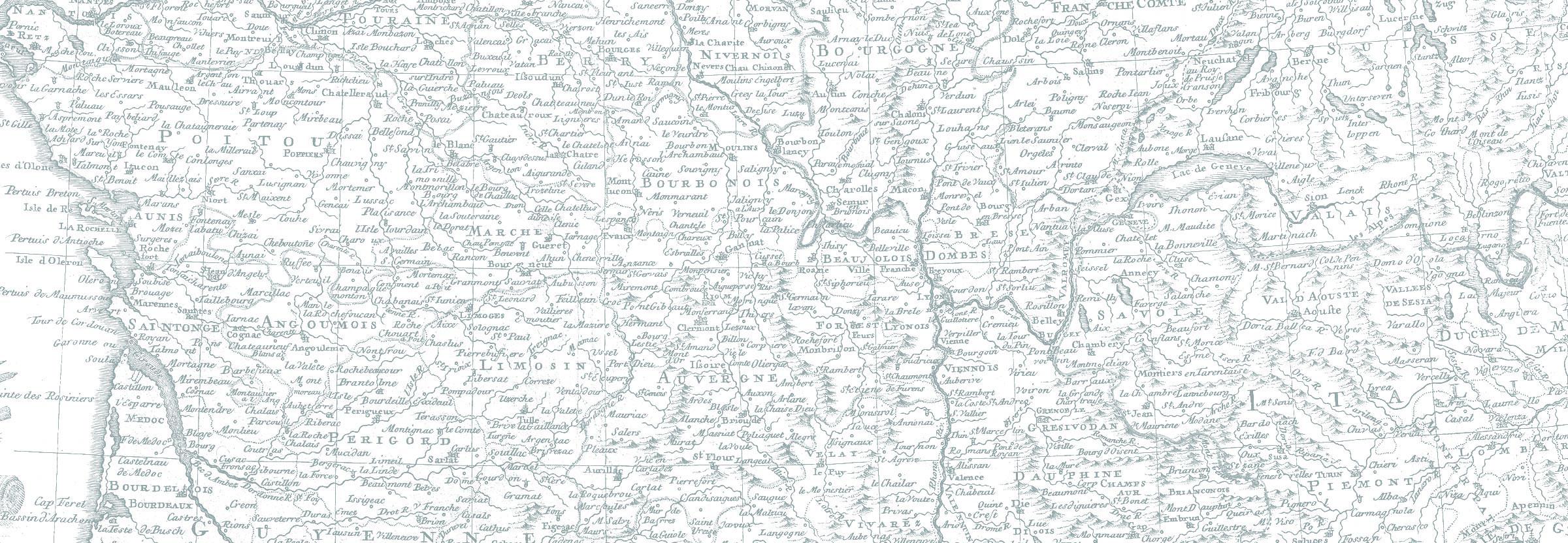 1741-map-france-parallax-2-fade