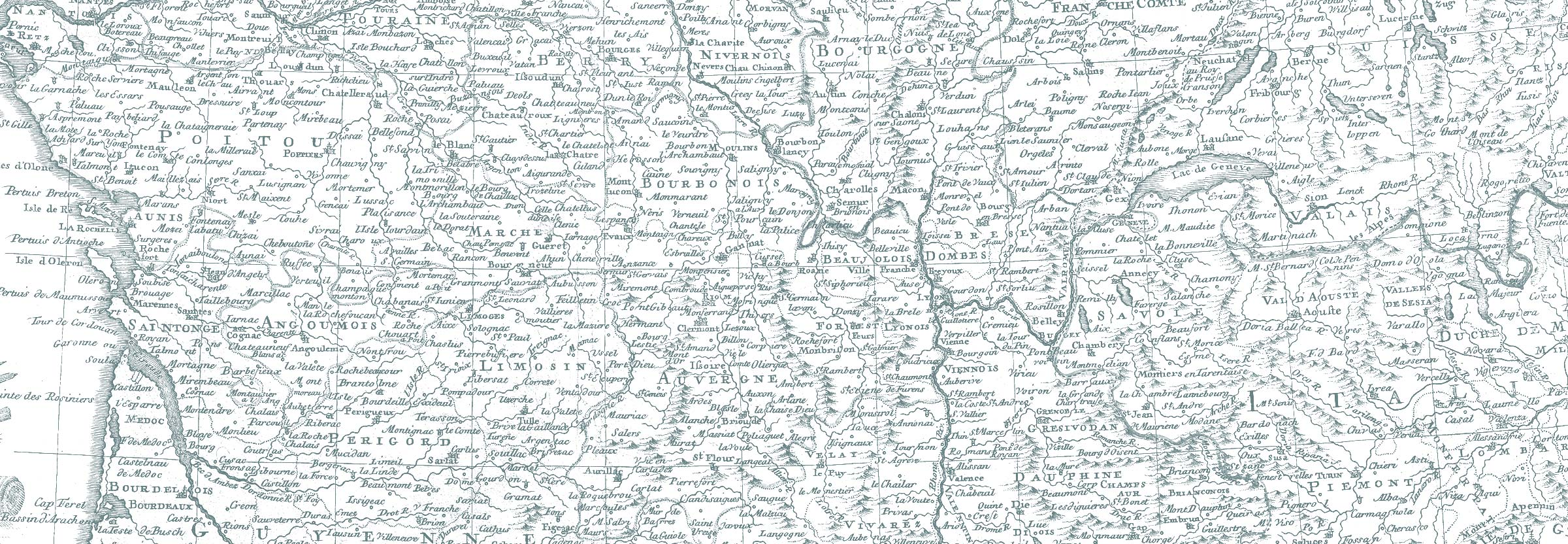 1741-map-france-parallax-2