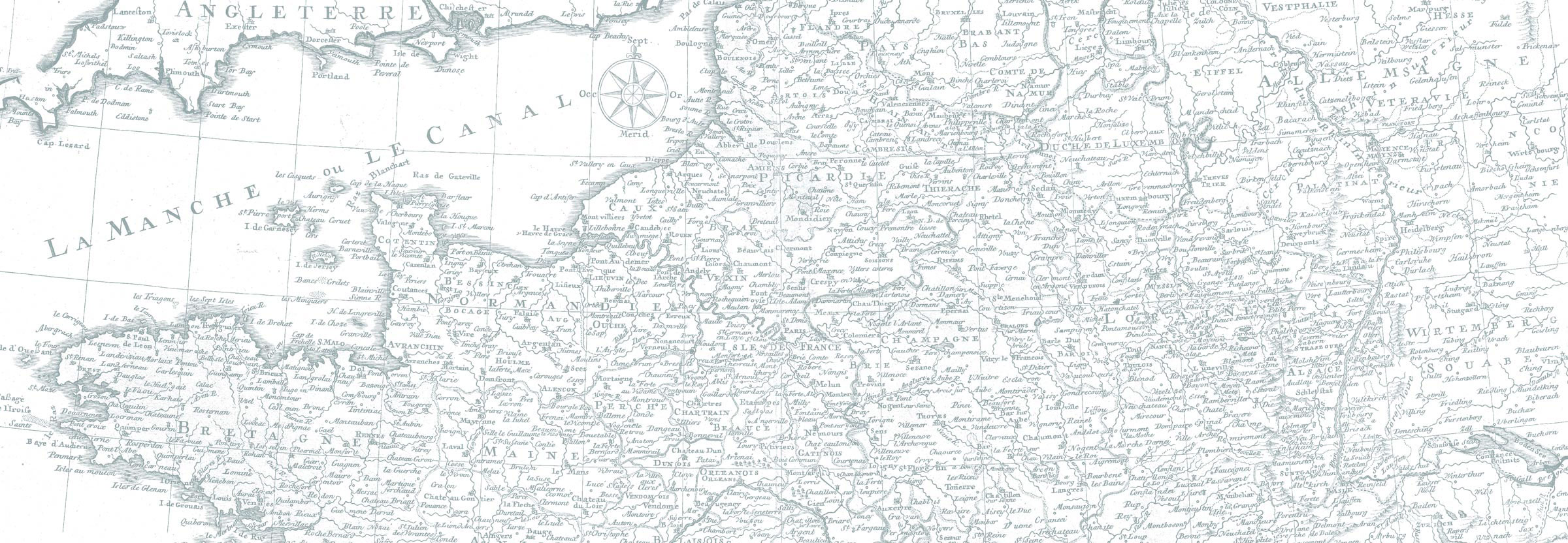 1741-map-france-parallax-fade