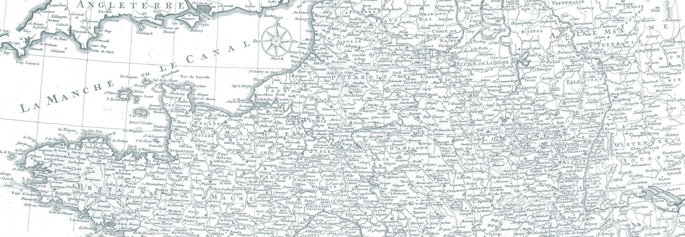 1741-map-france-parallax