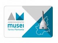 Abbonamento Musei