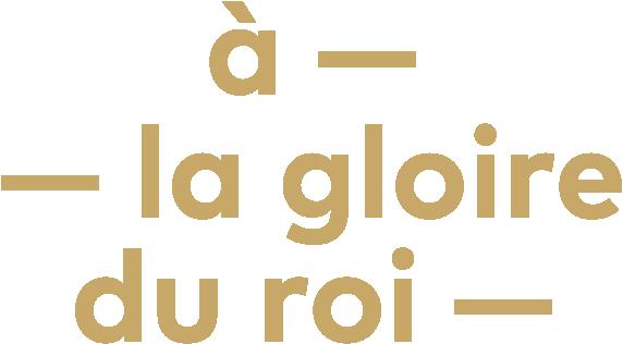 alagloireduroi