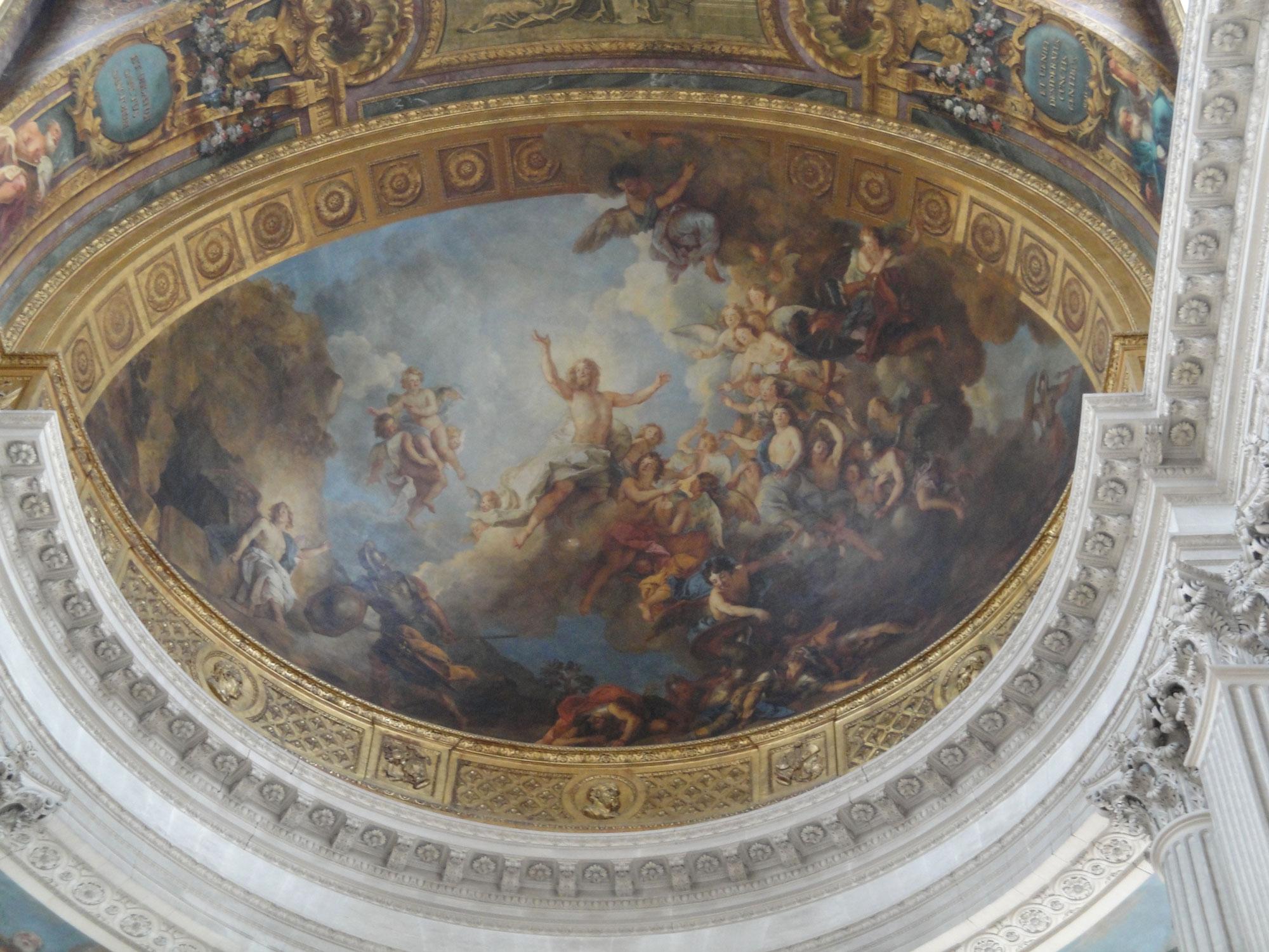 chapelle-royale-versailles-romanin-moisescot-1
