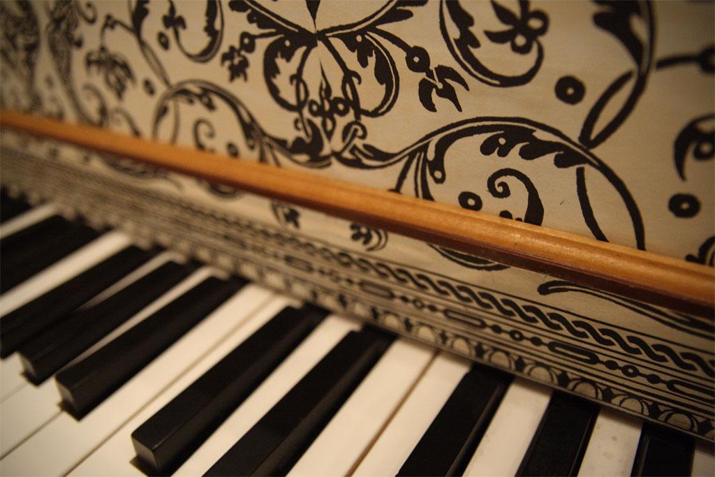 harpsichord-mark-germani