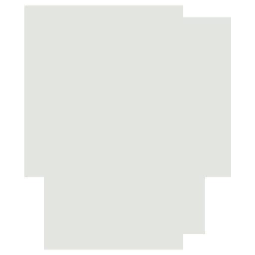 icon-musici-2