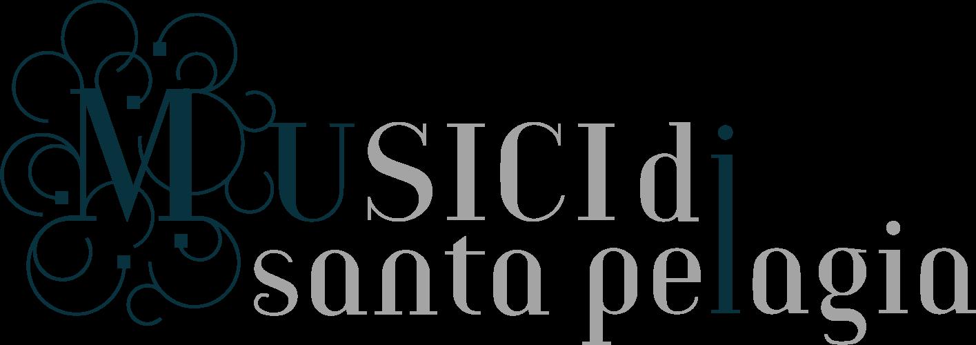 logo-musici-2-col