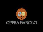Opera Barolo