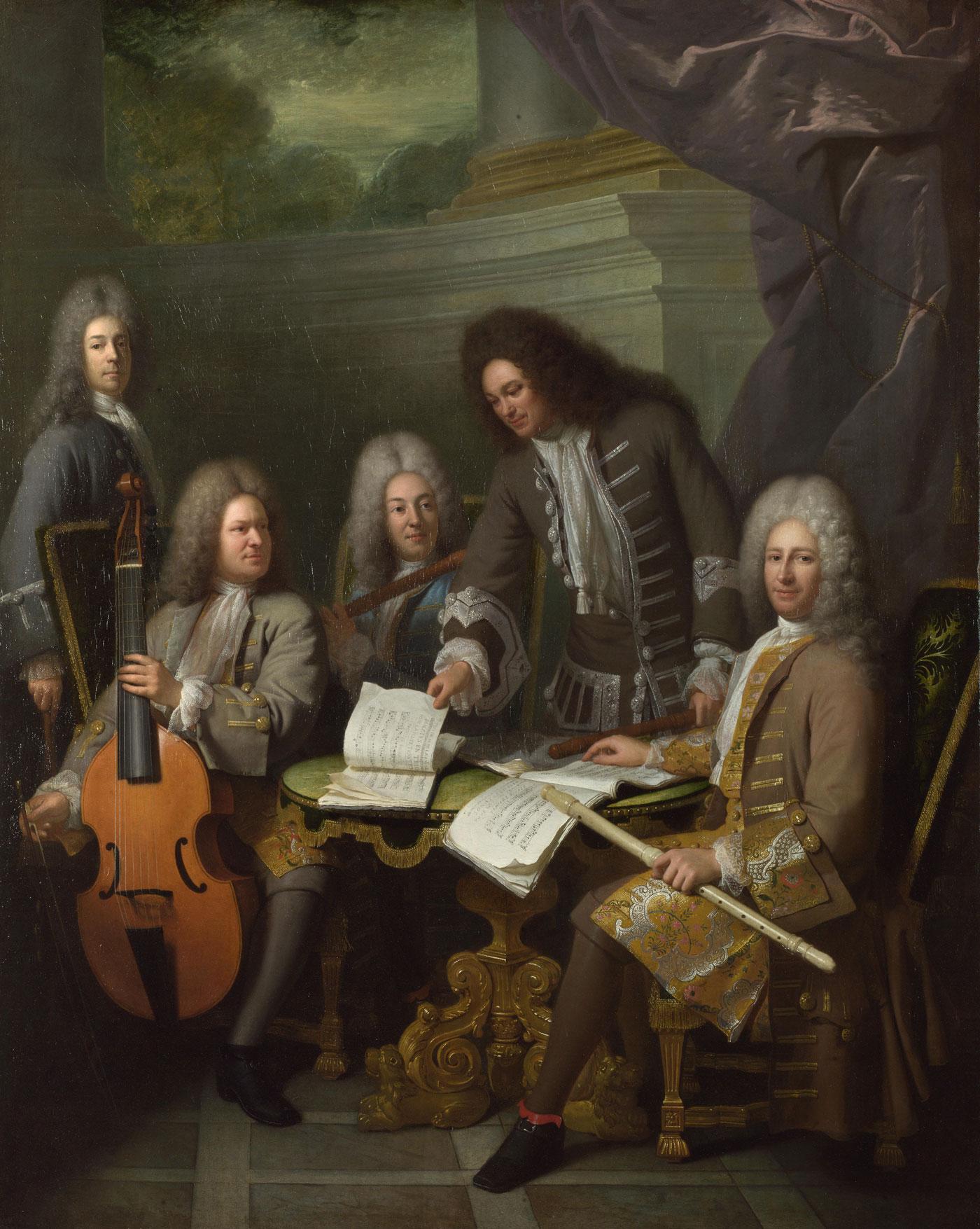 ordinaires-musique-du-roi