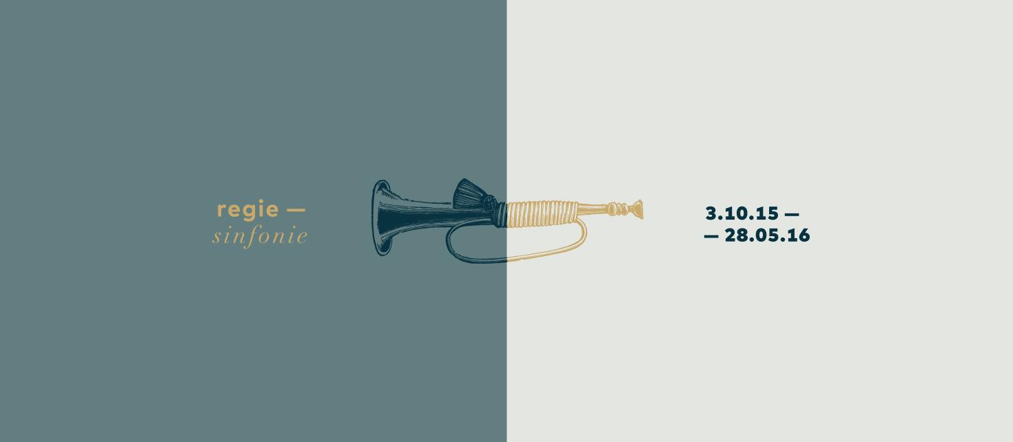 slide-regie-sinfonie-2015