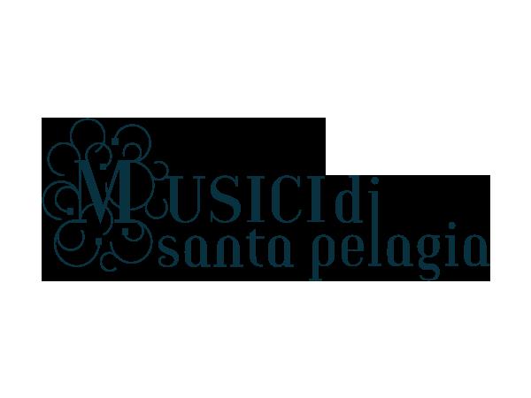 Musici di Santa Pelagia