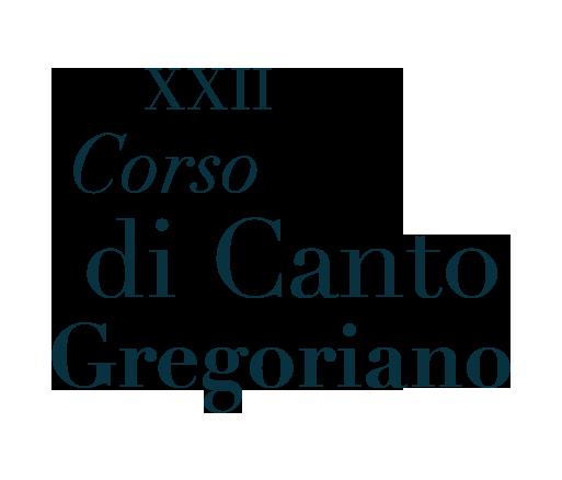 corso-gregoriano-2016-3