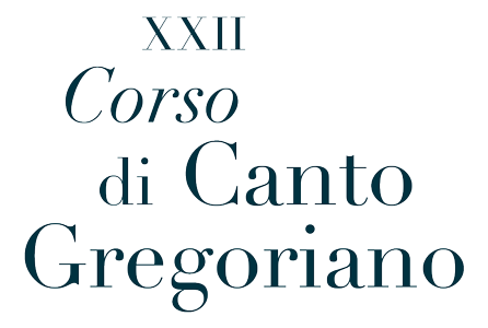 corso-gregoriano-2016-4