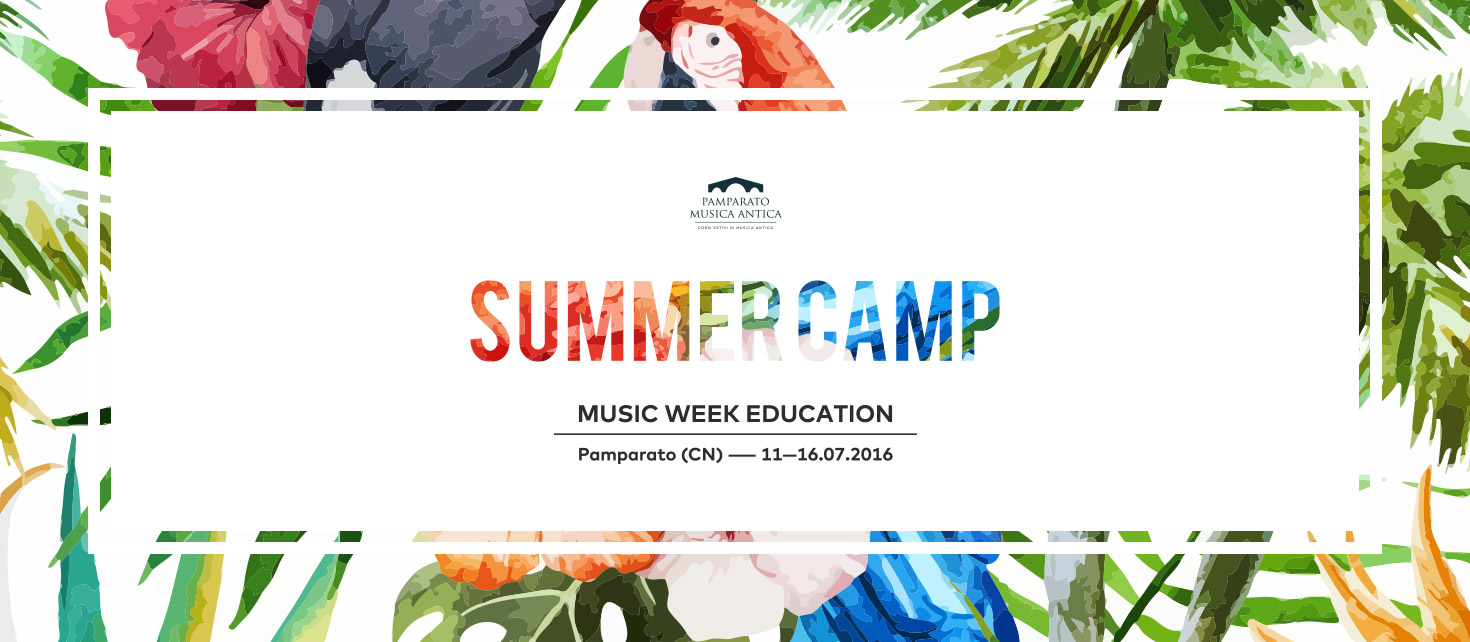 summer-camp-cover-2