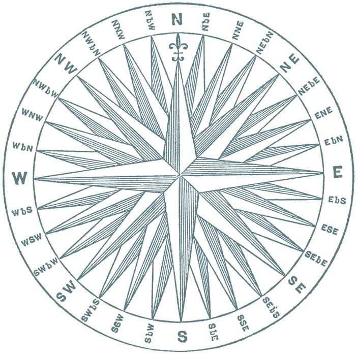 compass-rose-2