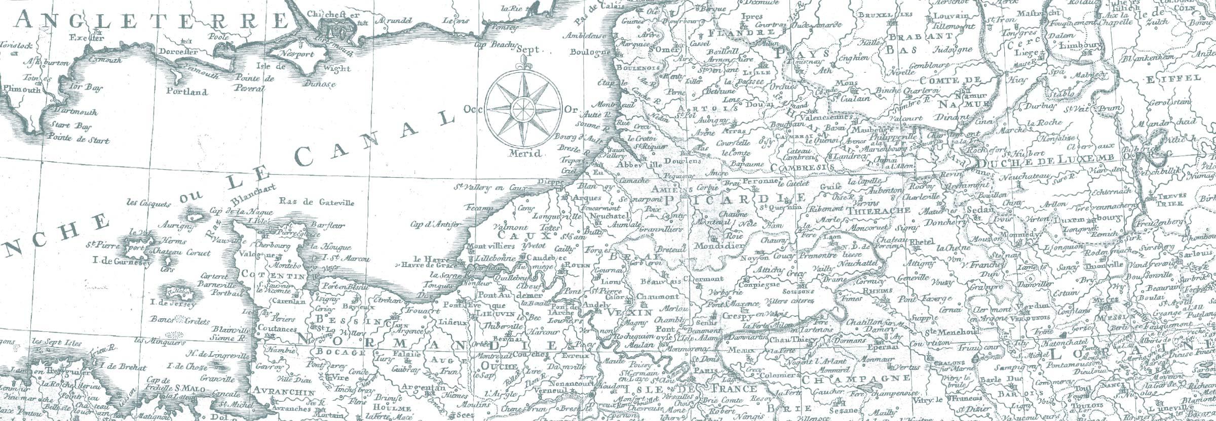 parallax-map-1