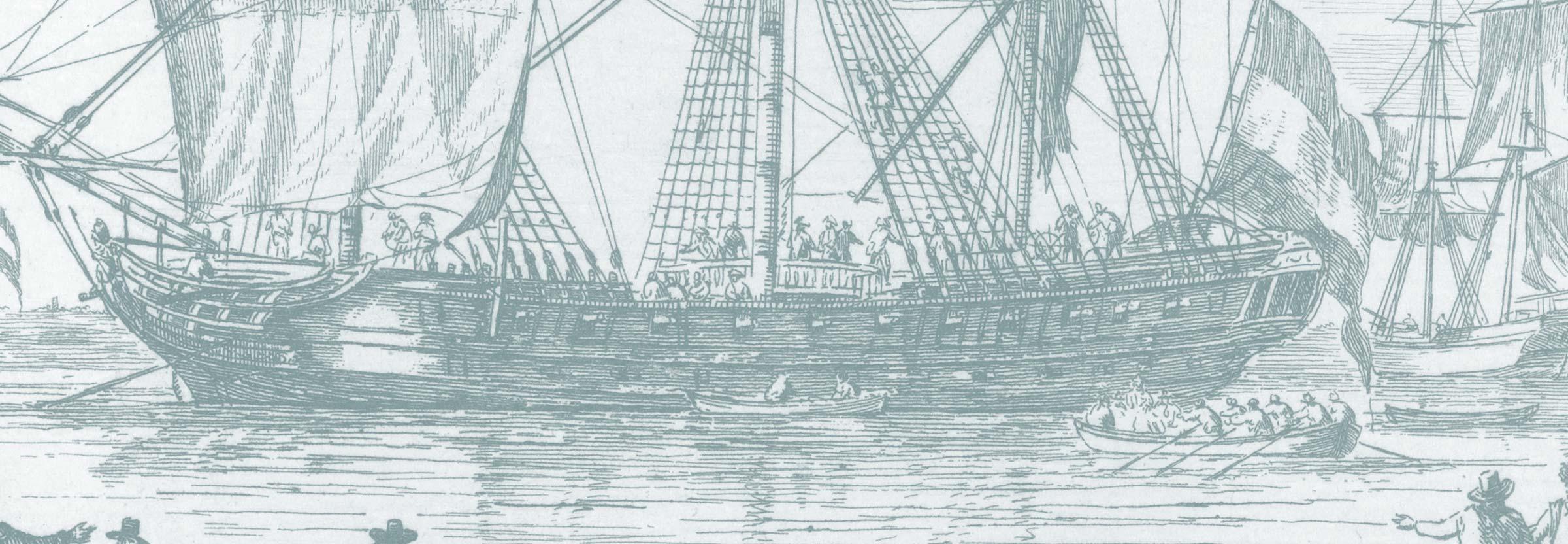 parallax-ship-2