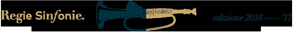 slide-regie-sinfonie-1617-logo