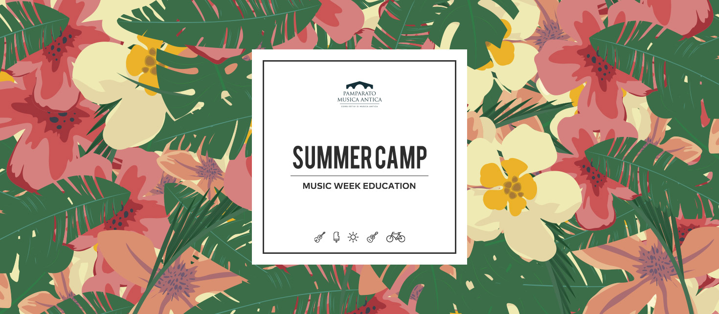 summer-camp-cover-2017-2